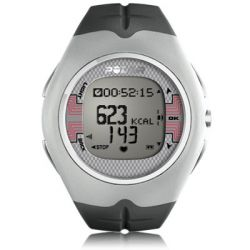 Polar F7 Heart Rate Monitor POL80