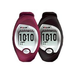 Polar FS3 Heart Rate Monitor POL50
