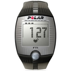 Polar FT1 Heart Rate Monitor POL96