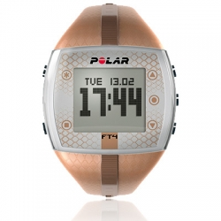 Polar FT4F Heart Rate Monitor POL91