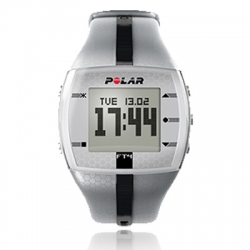 Polar FT4M Heart Rate Monitor POL90