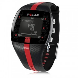 Polar FT7M Heart Rate Monitor Watch POL135
