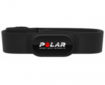 Polar H1 Heart Rate Sensor (M-XXL)