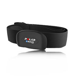 Polar H7 Heart Rate Monitor Belt POL139