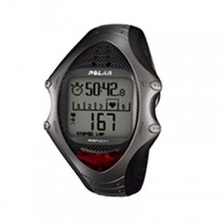 Polar RS400sd Heart Rate Monitor Watch POL59