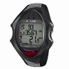 POLAR RS800CX Pro Team Edition Heart Rate Monitor