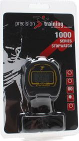 Precision Training 1000 Series Stopwatch