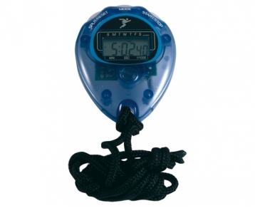 Precision Training 1500 Series Stopwatch
