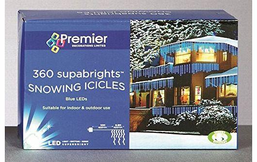 Knightsbridge White Dual Voltage Ip20 Bathroom Shaver: Shaver Light