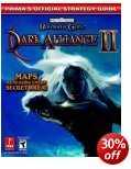 Baldurs Gate Dark Alliance II Cheats