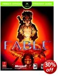 Fable Cheats