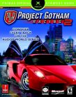 Project Gotham Racing 2 Cheats