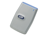 CMS 40GB 2.5 USB2.0 Automatic Backup System (Pro Version) from Hypertec