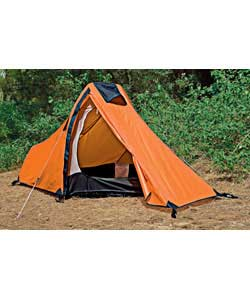 Action Hike Lite 1 Person Tent