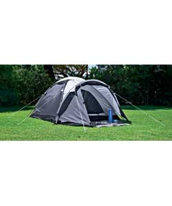 Action Monodome 3 Person Tent