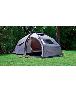 Action Professional 2 Man Tent