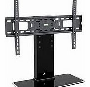 Lcd Tv Pedestal Stand 32-60`` Price for 1 Each