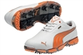 Super Cell Fusion Ice Shoes SHPU014