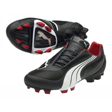 V3.08 I FG Football Boot