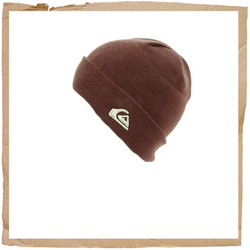 Anibal Beanie  Brown