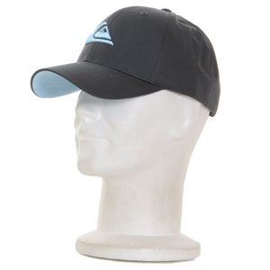 Firsty Adjustable cap