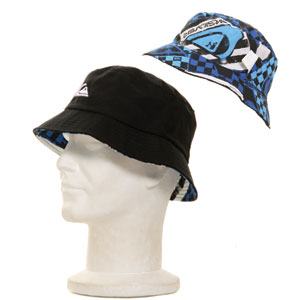 Quik-Ly 2 Reversible bucket hat