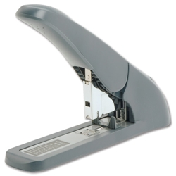 39 Heavy Duty Stapler Black Ref RHD390B1