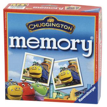 ravensburger online memory