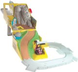 Take Along Bob the Builder - Chainsaw Playset
