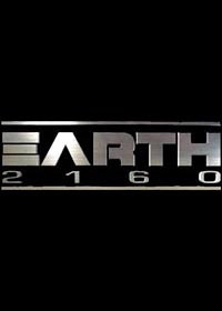 Earth 2160 PC
