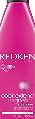 Redken Colour Extend Shampoo 300 ml
