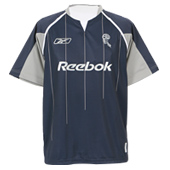 Bolton Wanderers Juniors Away Shirt 2005/06 - with Nakata 16 Printing.