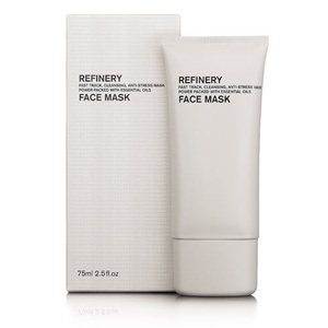 Face Mask 75ml