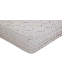 Rest Assured Emeline Memory Kingsize Mattress