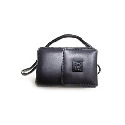 Ricoh GC-1 GRD Leather Case