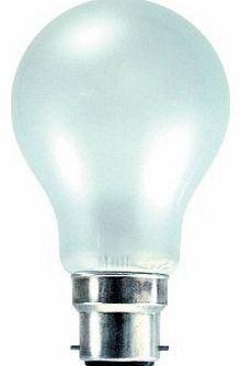 Bulb table lamps for 100 watt table lamps uk
