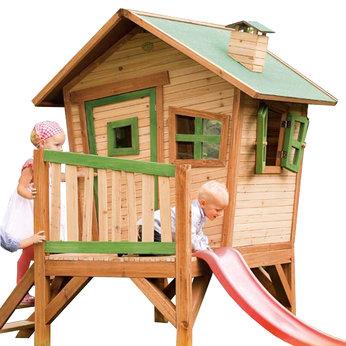 backyard discovery my cedar wooden playhouse 2017 2018 best cars
