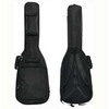 Basic Line Acoustic guitar BLACK