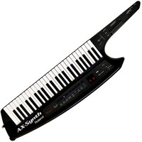 AX Synth 48 Key Black