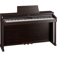 HP-302 Digital Piano Rosewood