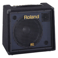 KC-150 Keyboard Amp