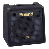 KC-60 Keyboard Amp