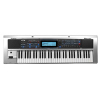 PRELUDE 61-Note Digital Keyboard With a