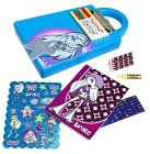 Bratz Clip & Store Fun Case