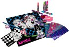 Bratz Groovy Fun set