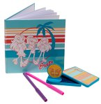 Bratz Scrapbook Fun Set