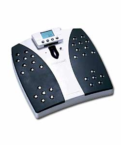 Rosemary Conley Infra-Red Body Fat Scales