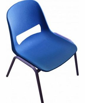 Chair - Midnight blue `One size