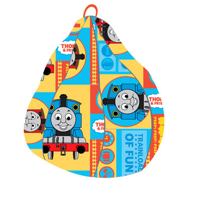 Thomas The Tank Engine Special Delivery Bean Bag