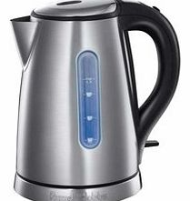 Russell Hobbs 18278 Deluxe Kettle 1.7L